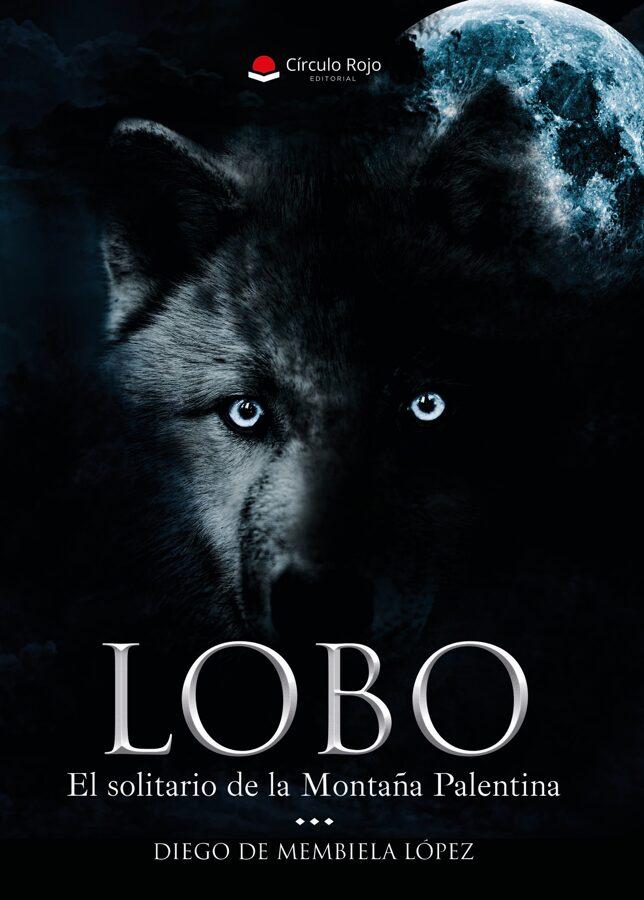 HISTORIAS DE LOBOS
