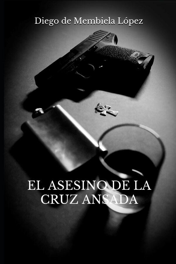 NOVELAS MISTERIO Y DETECTIVES
